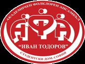 Академичен Фолклорен Ансамбъл Иван Тодоров